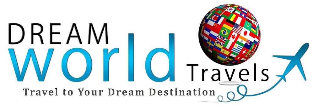 Dream World Travels